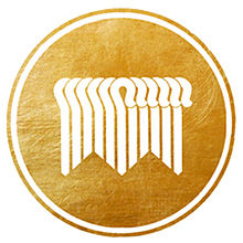 220px-Gold_TMS_Logo