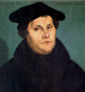 Martin_Luther2C_1529
