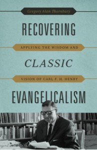 recovering_classica_evangelicalism_300_463_90