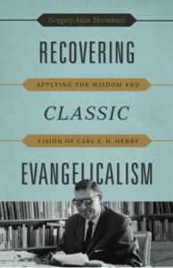 recovering_classica_evangelicalism_300_463_90