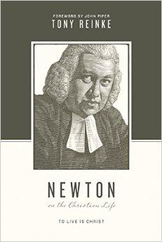John_Newton_Tony_Reinke