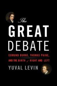 the_great_debate_book_review_426_648